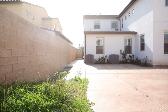 117 Mustard, Irvine, CA 92618 Photo 19