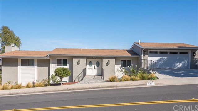 4303 Mesa Street, Torrance, CA 90505