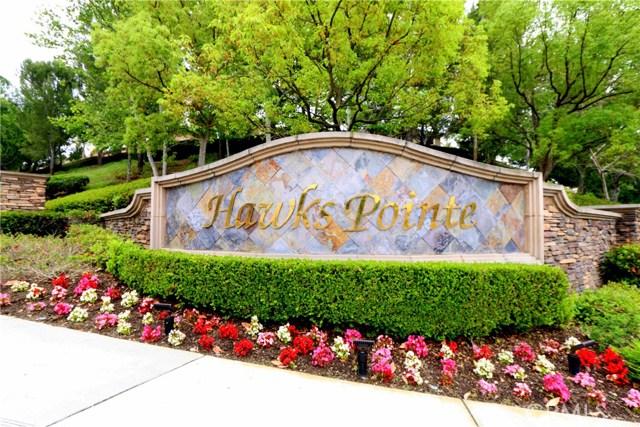 2938 Hawks Pointe Drive Fullerton, CA 92833 - MLS #: PW18124559
