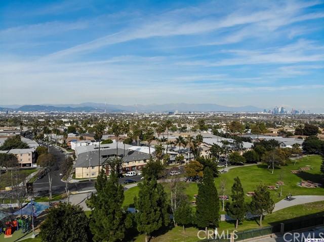0 Don Ricardo Dr, Los Angeles, CA 90008 Photo 16