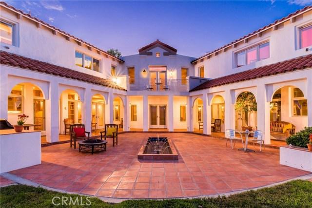 6 Corona, Irvine, CA, 92603