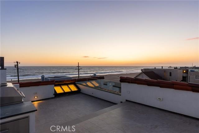 108 35th St, Hermosa Beach, CA 90254 photo 5