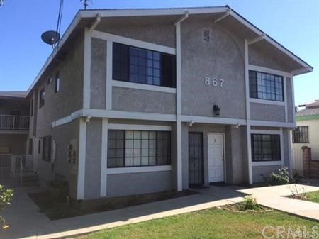 867 W 1st St, San Pedro, CA 90731 Photo