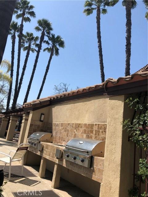 290 Pasto Rico, Rancho Santa Margarita CA: http://media.crmls.org/medias/45e7033d-7586-4368-923e-c3c3ab544e93.jpg