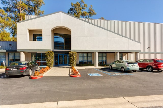 34  Zaca Lane, San Luis Obispo in San Luis Obispo County, CA 93401 Home for Sale