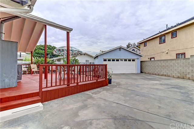 2619 E 15th St, Long Beach, CA 90804 Photo 20