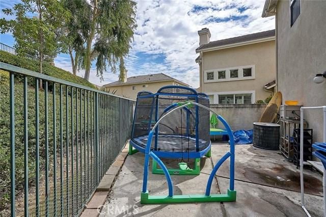 13506 Mount Craig Circle La Mirada, CA 90638 - MLS #: PW18146610