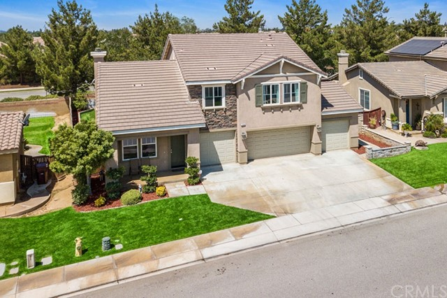 , CA  is listed for sale as MLS Listing SW18181841