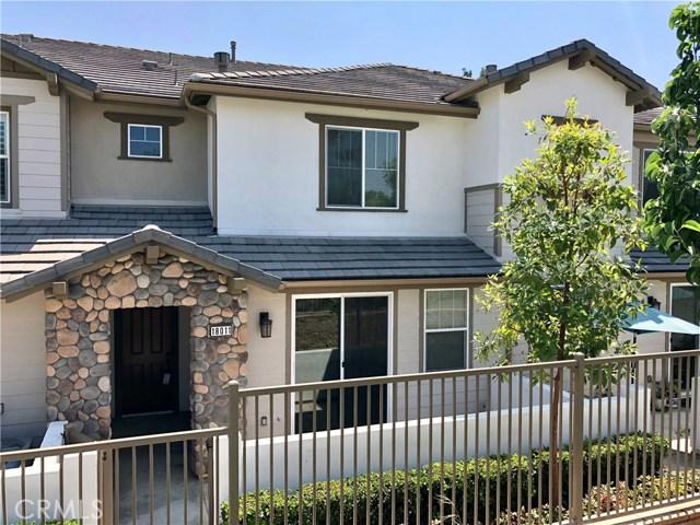 18011 Burke Lane, Yorba Linda CA: http://media.crmls.org/medias/45e94973-43c3-476e-bed7-885781fa63b6.jpg
