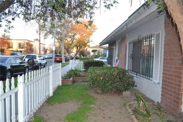 200 E Vernon St, Long Beach, CA 90806 Photo 45