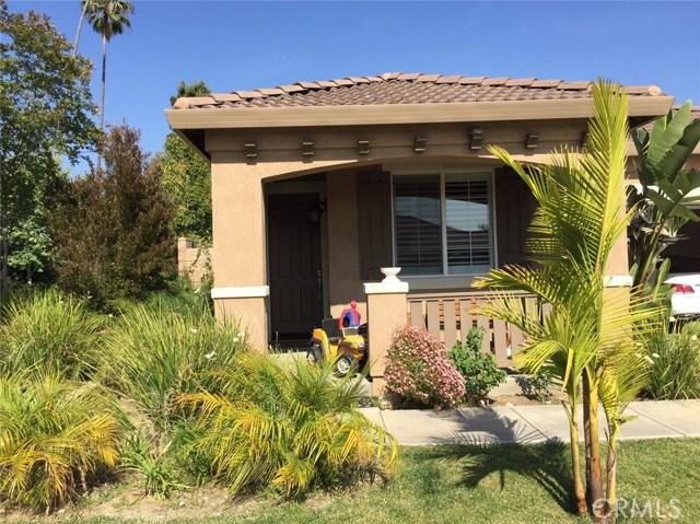 2778 Paradise Street Pomona, CA 91767 - MLS #: TR18008003