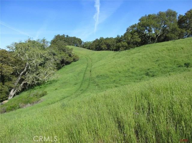 0 Green Valley Road, Templeton CA: http://media.crmls.org/medias/45ebb66f-d252-4475-8d45-46e166a66ab3.jpg