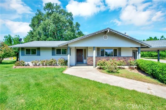 5694 Deschutes Road, Anderson, CA 96007