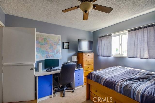 12682 Poplar Street, Garden Grove CA: http://media.crmls.org/medias/45ec3c5d-99a7-4e49-8433-3fefd60a56fe.jpg