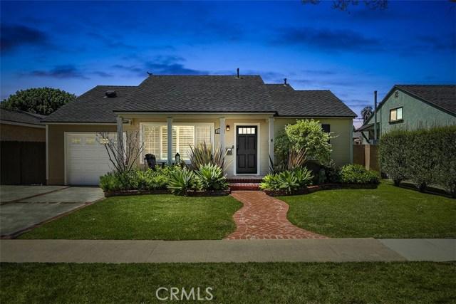 2103 Fidler Av, Long Beach, CA 90815 Photo 21