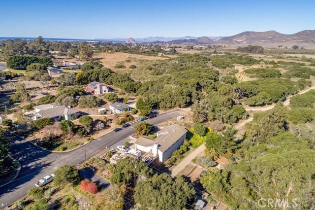 2070 Palomino Drive, Los Osos, CA 93402, photo 35
