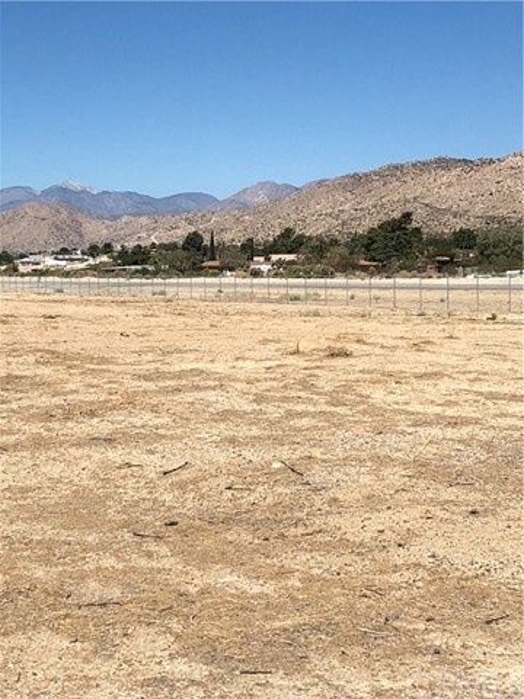 0 Alta Avenue, Landers CA: http://media.crmls.org/medias/45ef11c7-77f8-425e-8a84-dbba44754b13.jpg