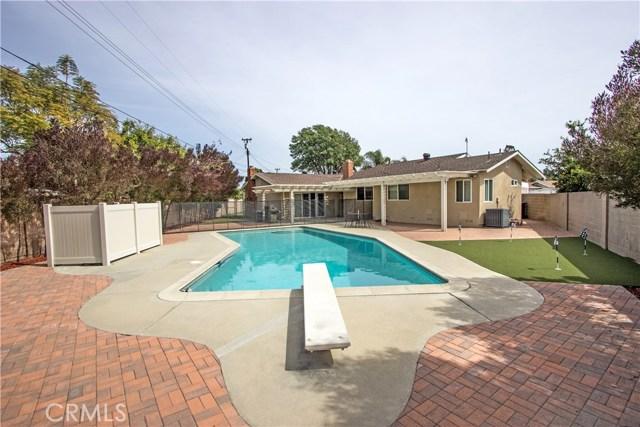 723 S Birchleaf Dr, Anaheim, CA 92804 Photo 39