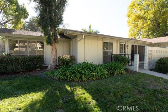 Photo of 105 Via Estrada #B, Laguna Woods, CA 92637