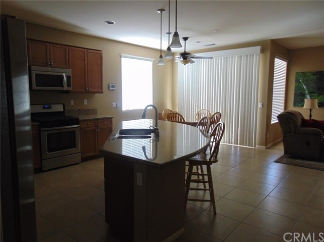 19114 Oslo Court Apple Valley CA 92308