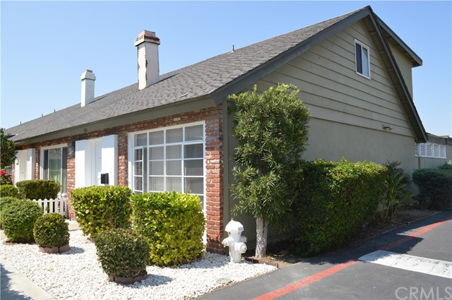131 Morristown Lane, Costa Mesa, CA, 92626