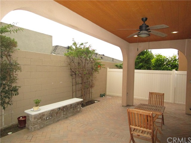 3240 Donovan Ranch Rd, Anaheim, CA 92804 Photo 35
