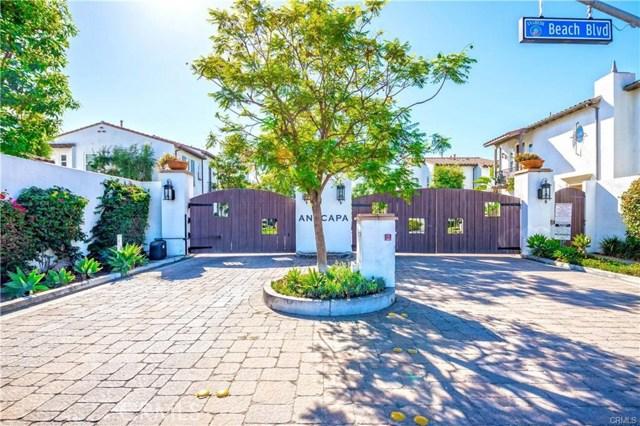 3035 W Anacapa Wy, Anaheim, CA 92801 Photo 8