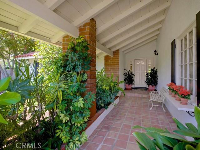 24721 Mosquero Lane, Mission Viejo CA: http://media.crmls.org/medias/45f6f24a-5b24-461a-8286-e779ce8aa4b1.jpg