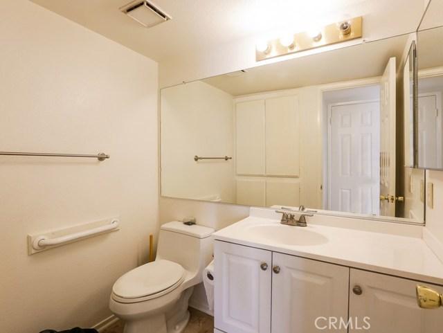 1812 Huntington Drive Duarte, CA 91010 - MLS #: WS17183336