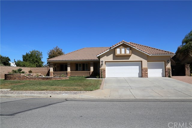 , CA  is listed for sale as MLS Listing SW18231525