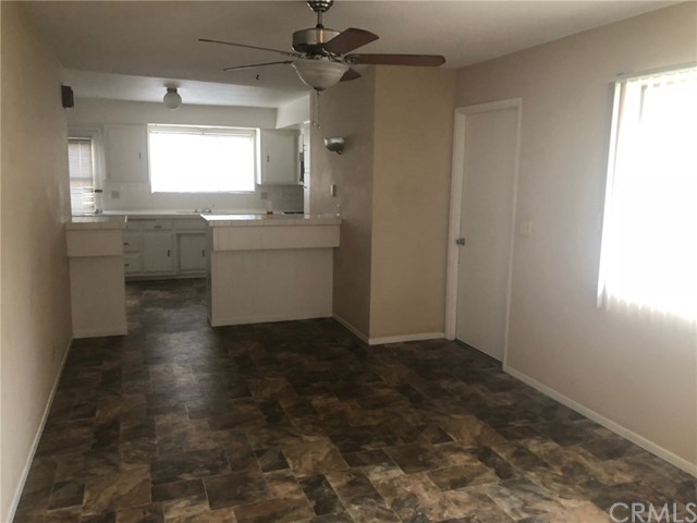 , CA  is listed for sale as MLS Listing CV18254837