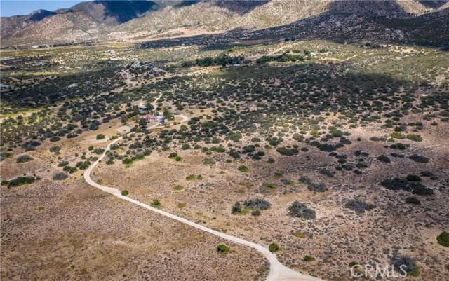 38240 Montezuma Valley Road, Ranchita CA: http://media.crmls.org/medias/45f93e77-cc8a-44aa-902e-0644daf1bd1f.jpg