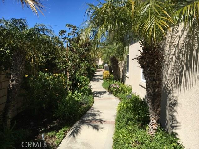 12 Sail View Avenue Rancho Palos Verdes, CA 90275 - MLS #: PV17047446