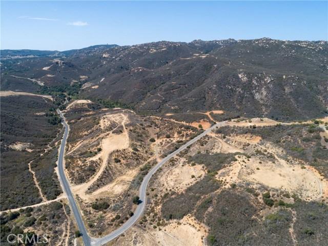 0 La Cresta Highland Circle, Murrieta CA: http://media.crmls.org/medias/45fac225-0840-4d9e-bd7e-3e0b927046a2.jpg