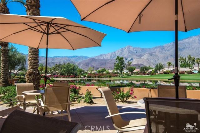 81302 Stone Crop Lane, La Quinta CA: http://media.crmls.org/medias/45fad5d2-4d83-4027-8d39-4f6ea2468eeb.jpg