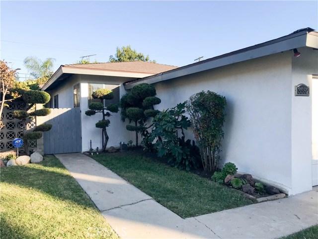 3582 Wesley Street  Culver City CA 90232