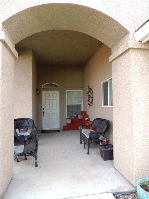 215 Mira Loma Drive, Oroville CA: http://media.crmls.org/medias/45fc9e3b-6ac1-4db0-8f78-649d0ba00e62.jpg