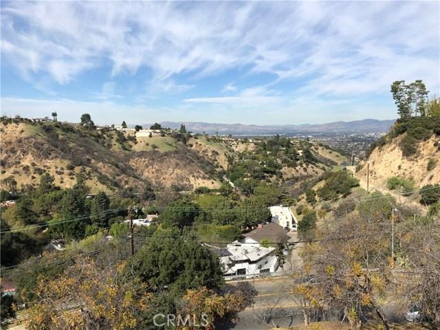 3475 Beverly Glen, Sherman Oaks, CA 91401