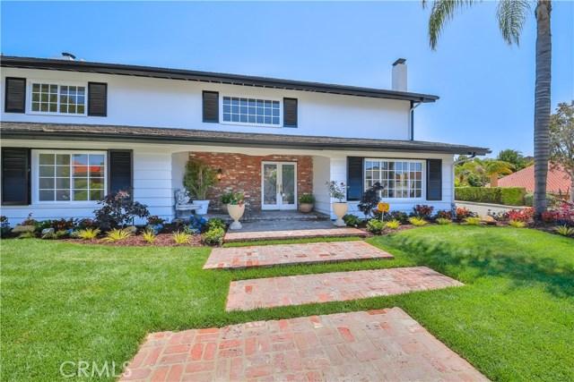 30264 AVENIDA DE CALMA, Rancho Palos Verdes, CA 90275