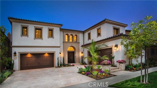 109 Tranquil Heights, Irvine, CA, 92618