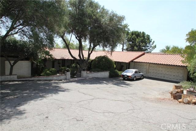 1223 Miramar Drive, Fullerton CA: http://media.crmls.org/medias/45ff6d93-8cd7-4a31-8df5-b549bd53d40d.jpg