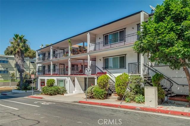 1901 6th St, Santa Monica, CA 90405 Photo 5