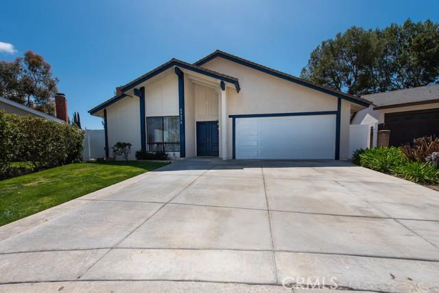 Photo of 25272 York Circle, Laguna Hills, CA 92653