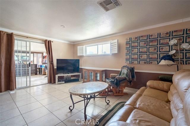 610 N Vine St, Anaheim, CA 92805 Photo 6