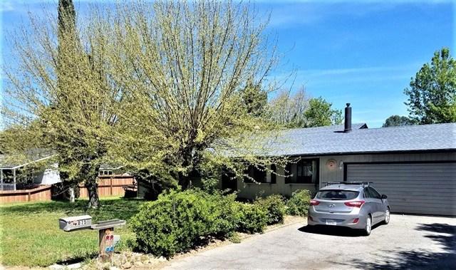 Property for sale at 7075 Atascadero Avenue, Atascadero,  CA 93422