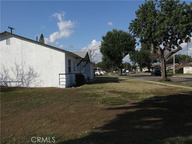 1567 W Ord Wy, Anaheim, CA 92802 Photo 31