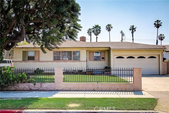 150 W Winston Rd, Anaheim, CA 92805 Photo 0