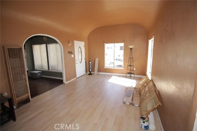 11794 Hazeldell Drive Riverside, CA 92505 - MLS #: OC18170521