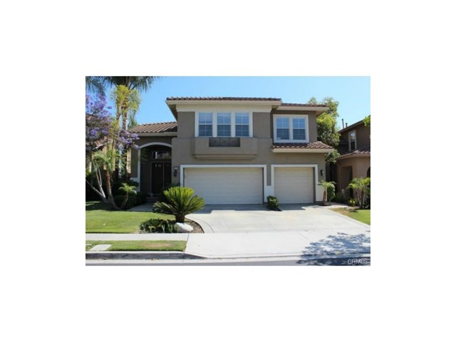 Single Family Home for Rent at 2574 Newman Avenue Tustin, California 92782 United States