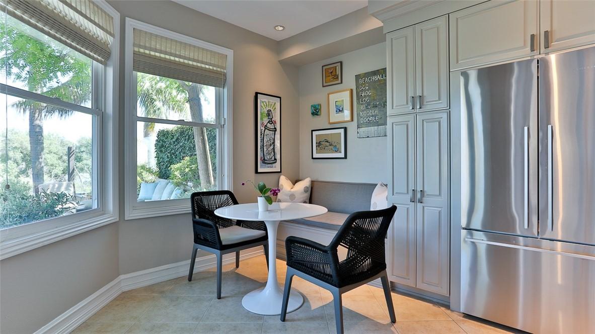 52 Cormorant Circle, Newport Beach, California 92660, 3 Bedrooms Bedrooms, ,2 BathroomsBathrooms,Residential Purchase,For Sale,Cormorant,NP21117318
